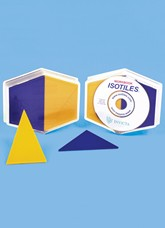 ISOTILES® Home Use Pack