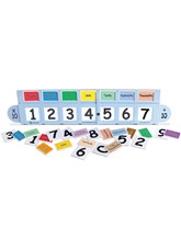 Place Value Magic Ruler - Teacher Pack